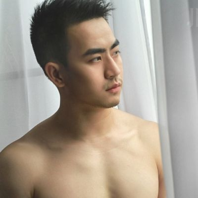 Vietnamese#02