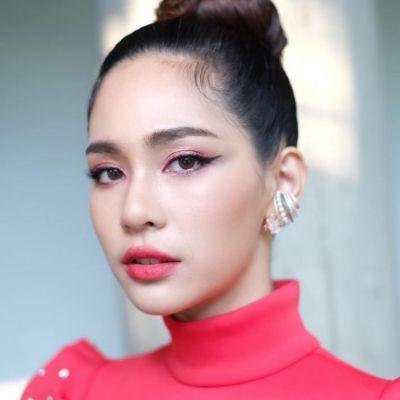 #20 นางสาวไทย หน้าสวยมีใครบ้างมาดู
