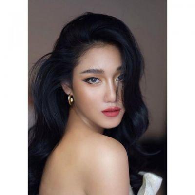 #20 Miss Thailand World หน้าสวยใจงามปีไหนโดนใจคุณ