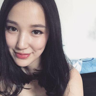 #20จาก เนตไอดอล สู่นักแสดงดาราออร่าน่าจับตา