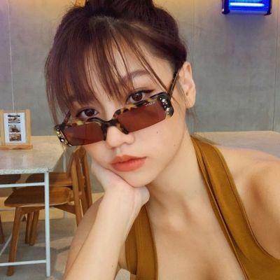 20แฟชั่น แว่นตา จากเหล่าดารา