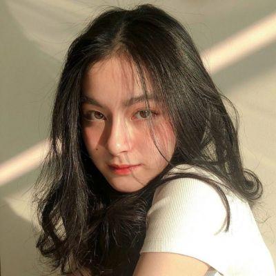 #20นักแสดงหญิงสังกัด ช่องGMM มีใครบ้างมาดู