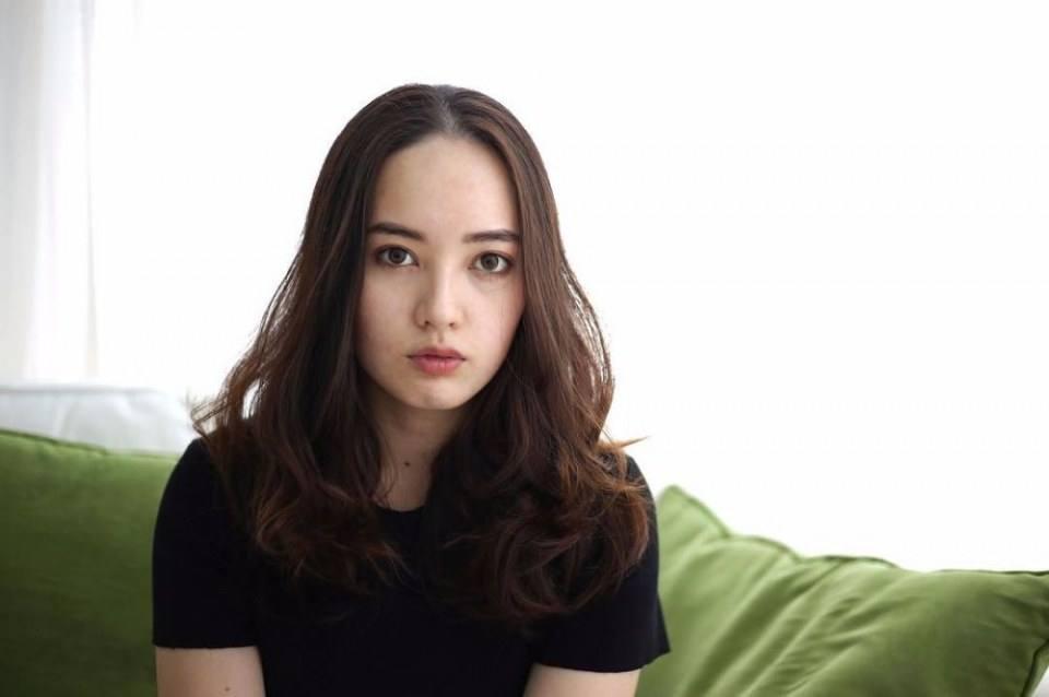 จีจี้