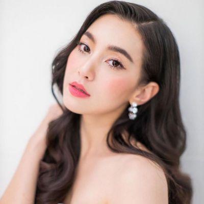 #20นักแสดงหญิงหน้าสวยในวงการบังเทิงไทยที่คนลงความเห็นว่าสวยที่สุด