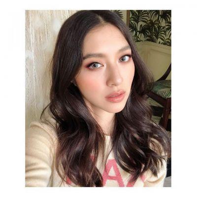 รวมนักแสดงไทยที่ต้องพูดภาษาหนือคนไหนรอดไม่รอดมาดูกัน