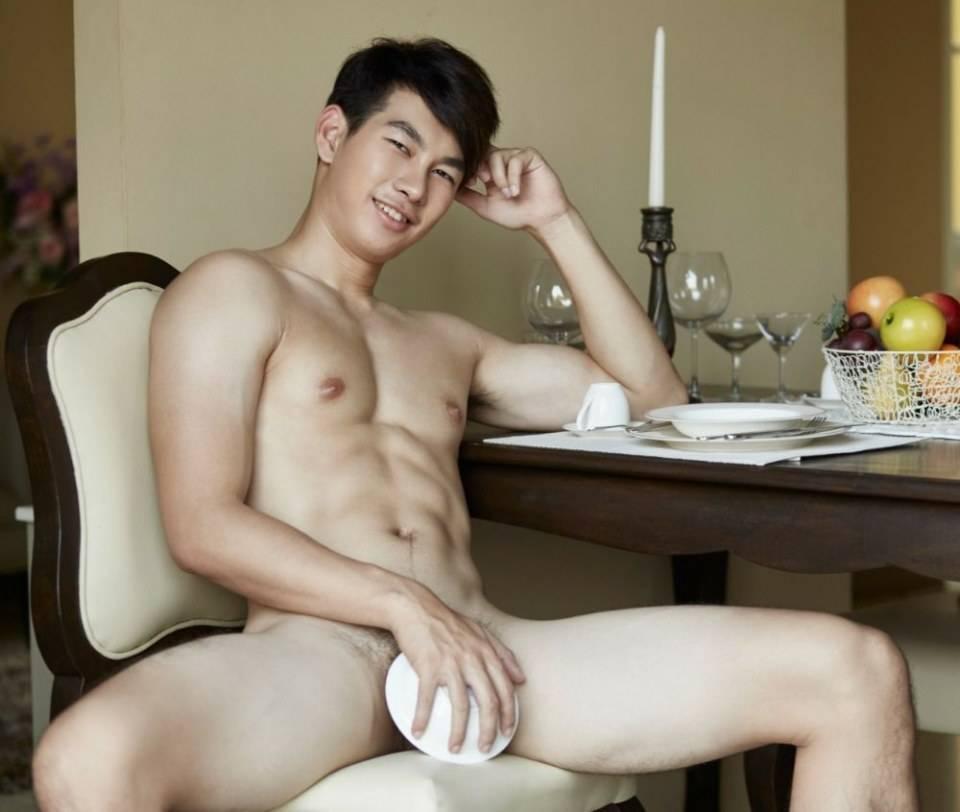 hot male 278 (18+)