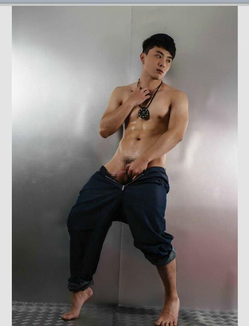 hot male 338 (18+)
