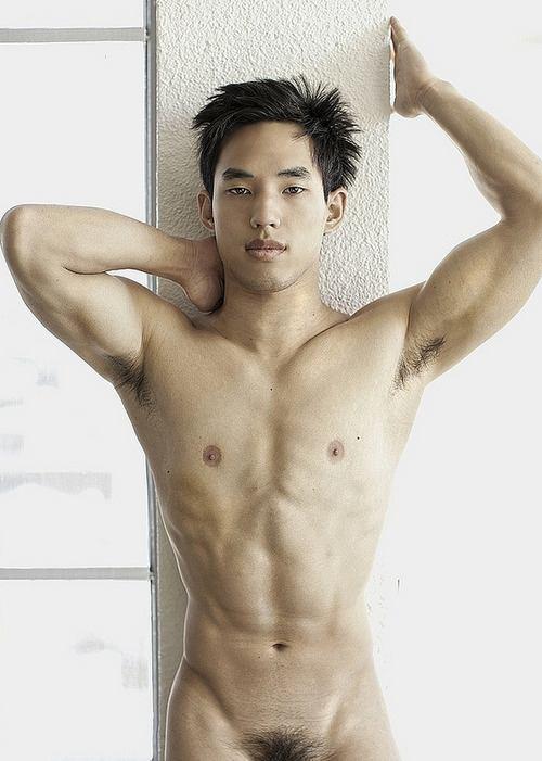 hot male 463 (18+)