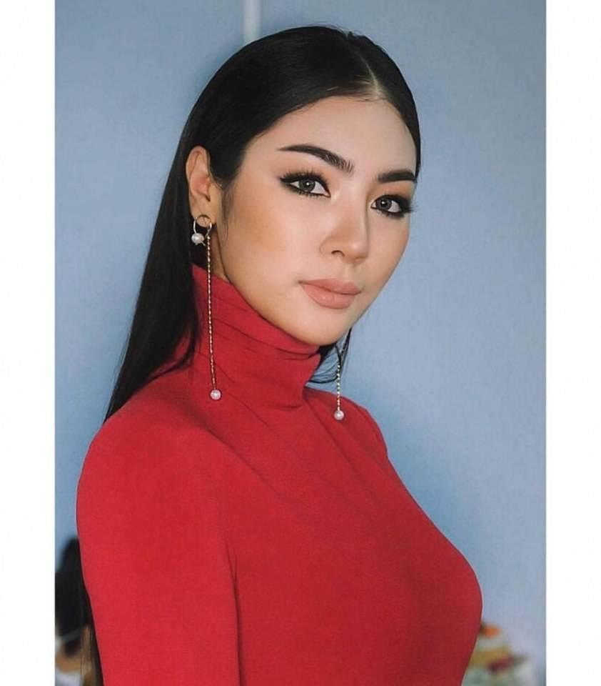 รวมนักแสดงไทยที่ต้องพูดภาษาอีสานคนไหนรอดไม่รอดมาดูกัน