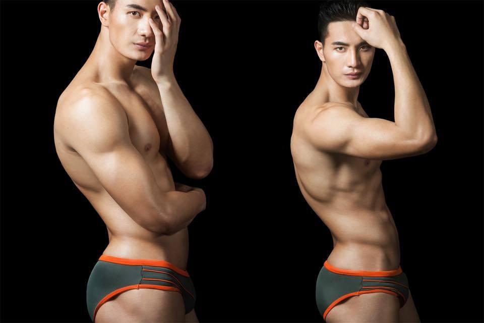 Nguyen Van Son#2