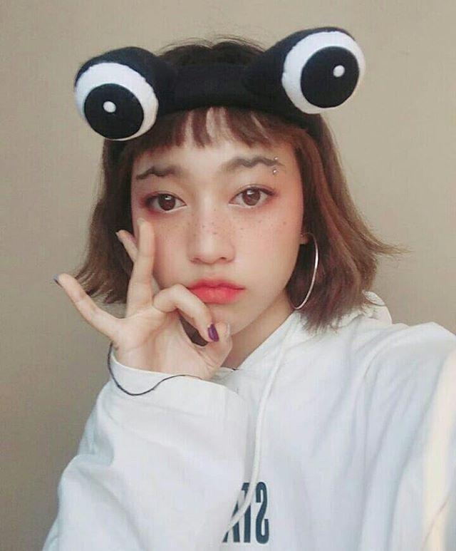 จีน่า เดอซูซ่า