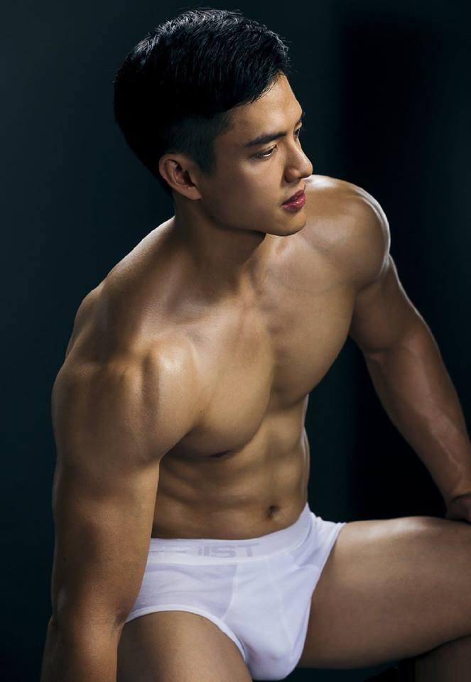 Asian delight 2