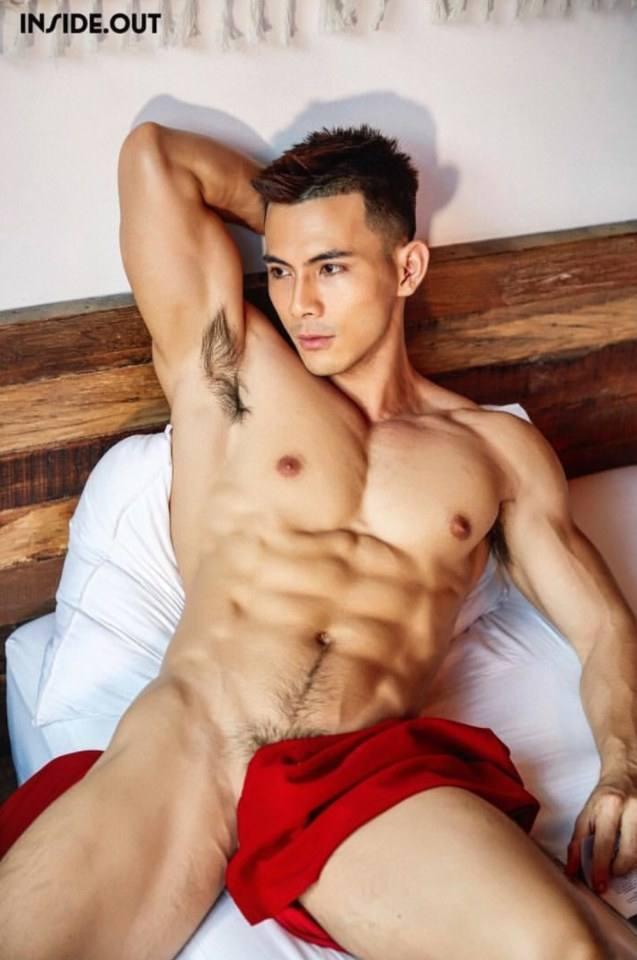 Nguyen Duy Hai
