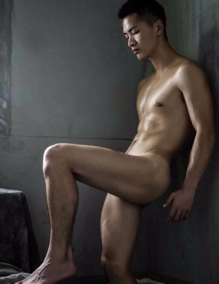 Sexy nudity gay guys 22