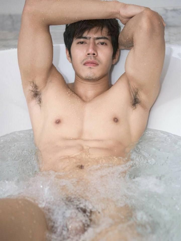 Hottie Sexy Asian Guys 23