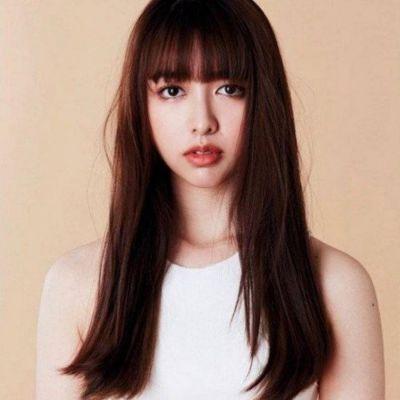 #20สาวสวยแห่ง bnk48รุ่น1 คนใหนคือคนสวยในใจคุณ