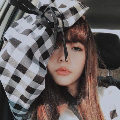 #20สาวสวยแห่ง bnk48รุ่น2 คนใหนคือคนสวยในใจคุณ
