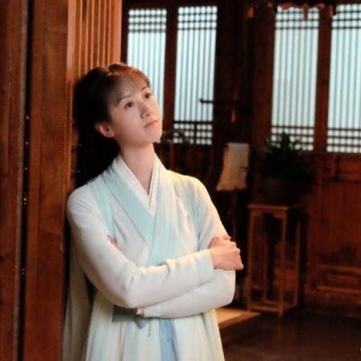 ละคร Liu Li Mei Ren Sha 《琉璃美人煞》 2019 2