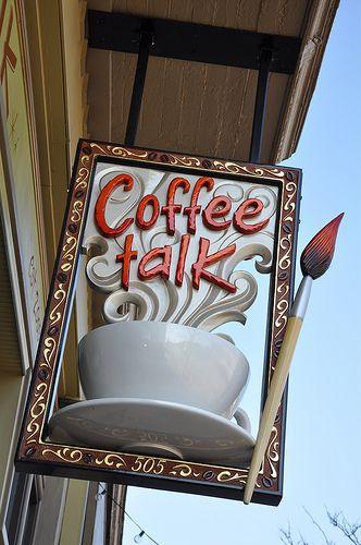 ไอเดียแต่งร้านกาแฟ -4-
