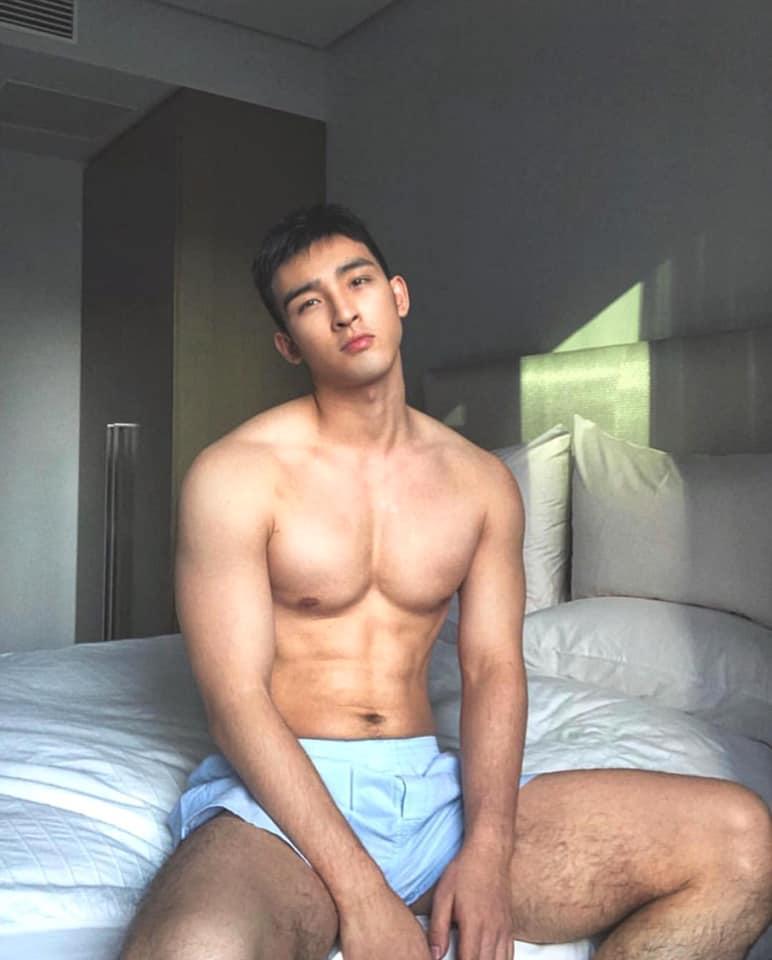Pic Post ของฉัน (NEW:2019) // ตอน..อิอิ Postjung ตังค์ก็ไม่ได้ ภาค 2 / 18