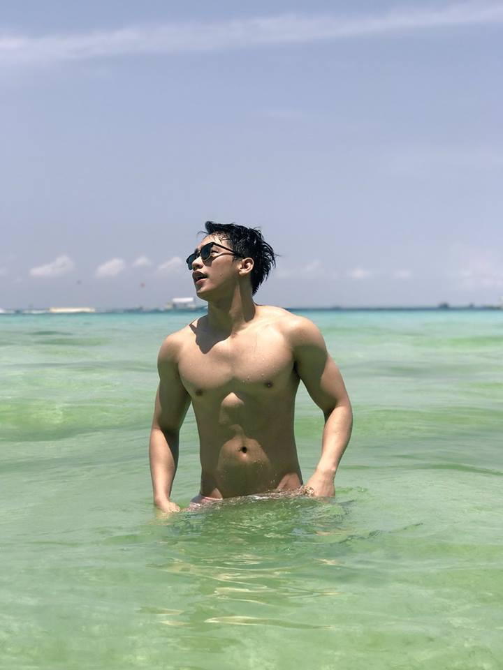 Pic Post ของฉัน (NEW:2019) // ตอน..อิอิ Postjung ตังค์ก็ไม่ได้ ภาค 2 / 43