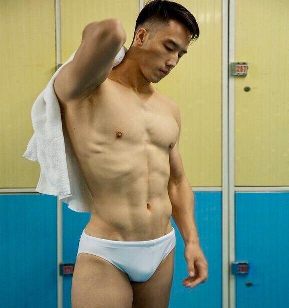 Hottie Sexy Asian Guys 59