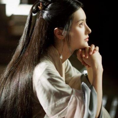 ละคร ชะตาแห่งรัก Love and destiny《宸汐缘》 2019 6