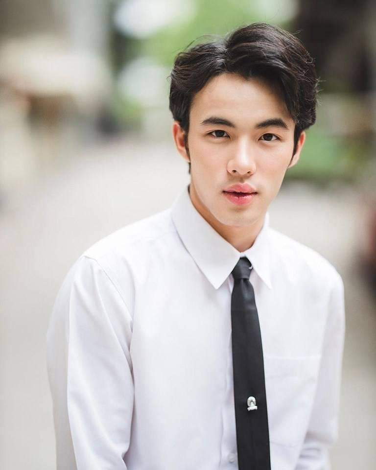 (NEW:2019)PicPostของฉัน // (ปุจฉา&วิสัชนา) พุงใครหว่า? 18