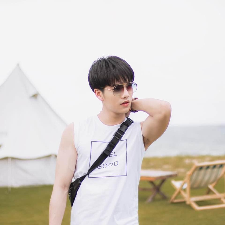 (NEW:2019)PicPostของฉัน // (ปุจฉา&วิสัชนา) พุงใครหว่า? 23