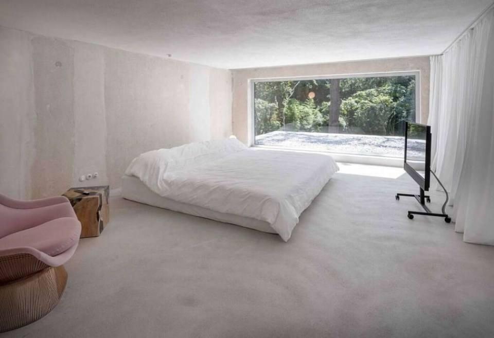 Casa Morgana by J. Mayer H. Architects