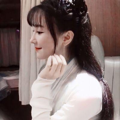 ละคร วิวาสื่อรัก Marry Me 《三嫁惹君心》 2019