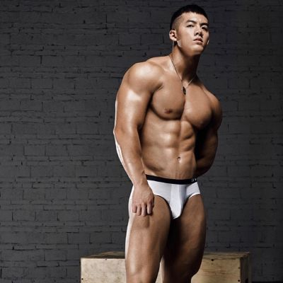 Sexy nudity gay guys 94