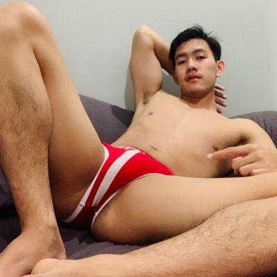Sexy nudity gay guys 96