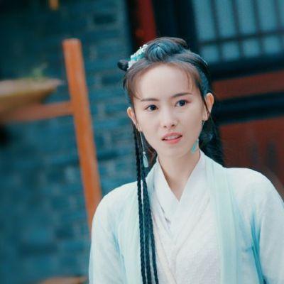 ละคร เปาบุ้นจิ้นหนุ่ม พิทักษ์ธรรม 2019 The Legend Of Young Justice Bao 《少年包拯》 2019