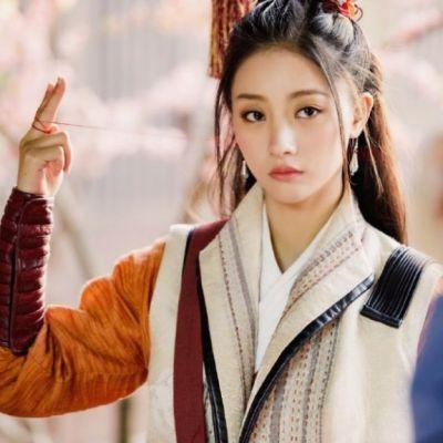 ภาพยนตร์  จี้กง อรหันต์ปราบมาร Xiang Long Jue Xing 《降龙觉醒》 2019