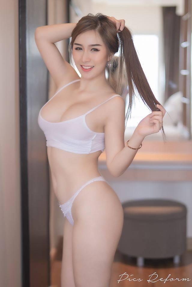 ยูมิโกะ มิยากิ สุดยอดความเซ็กซี่