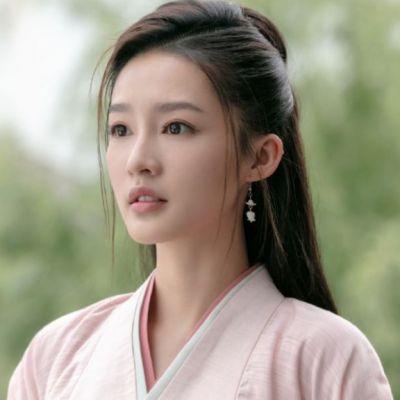 ละคร QING YU NIAN 《庆余年》 2018