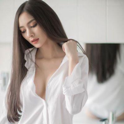 Onanong Wongsila - Fashion Bra