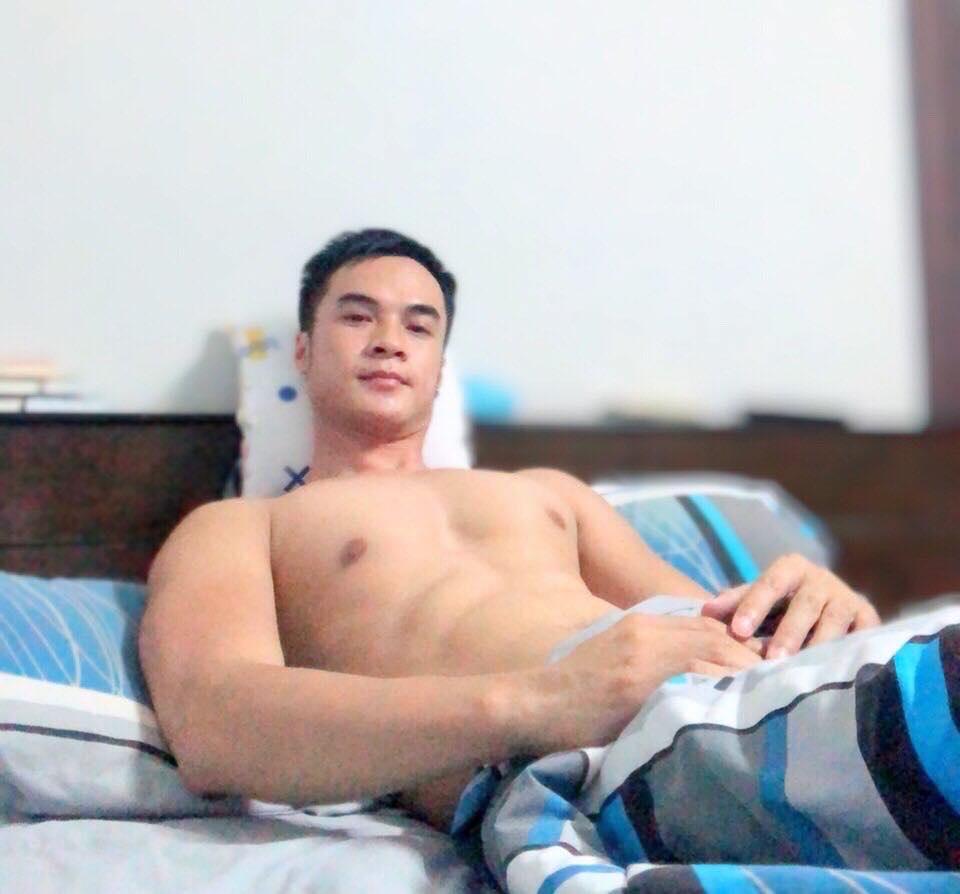 เสพรักติดเตียงเขา#8B3E2F