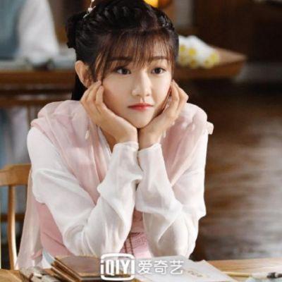 ละคร เทียนอู่จี้ Tiān Wu Ji 《天舞纪》 2020