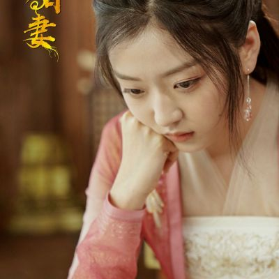 ละคร Meng Yi Tian Qi 《萌医甜妻》 2019