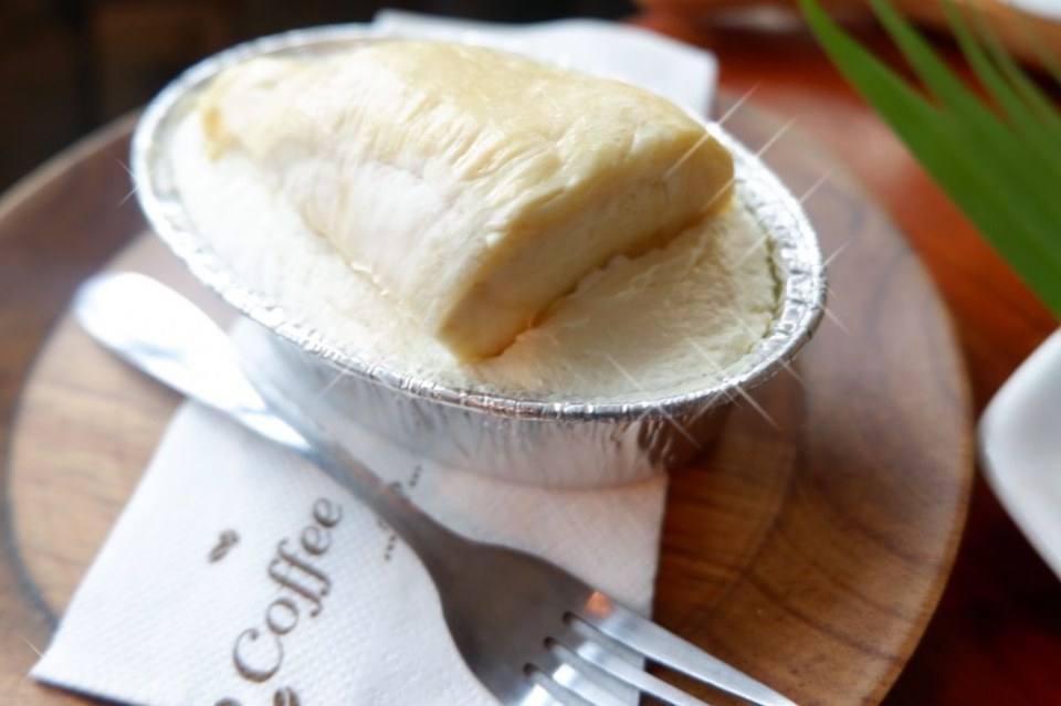 รายการเลียขอบปาก  น้องเบนทรี จาก The ไอเด้า Project พาไปเที่ยวกินเนื้อแกะ ที่ Architeuthis นครปฐม #เลียขอบปาก
