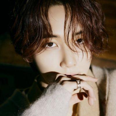 นางฟ้า จองฮัน SEVENTEEN
