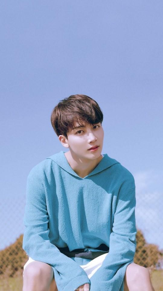 จองฮัน