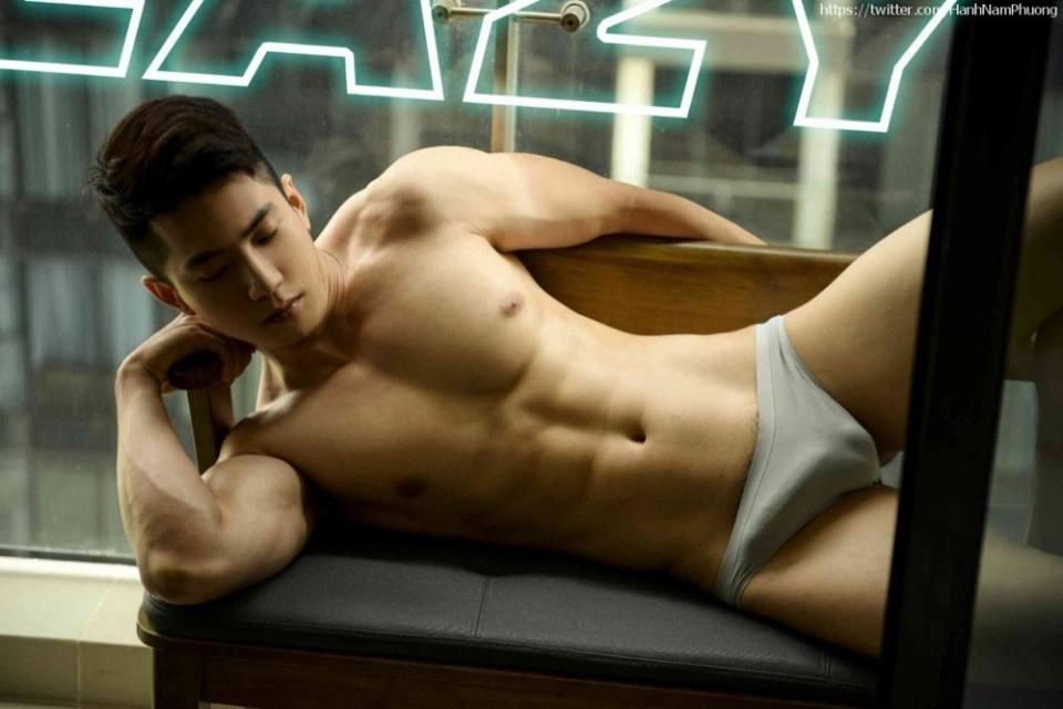 Hot men in underwear 461