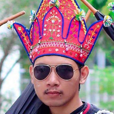 THAILAND 🇹🇭 | ชุดพื้นเมืองอีสาน, Isan traditional costume