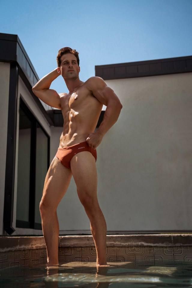 Hot men in underwear 471