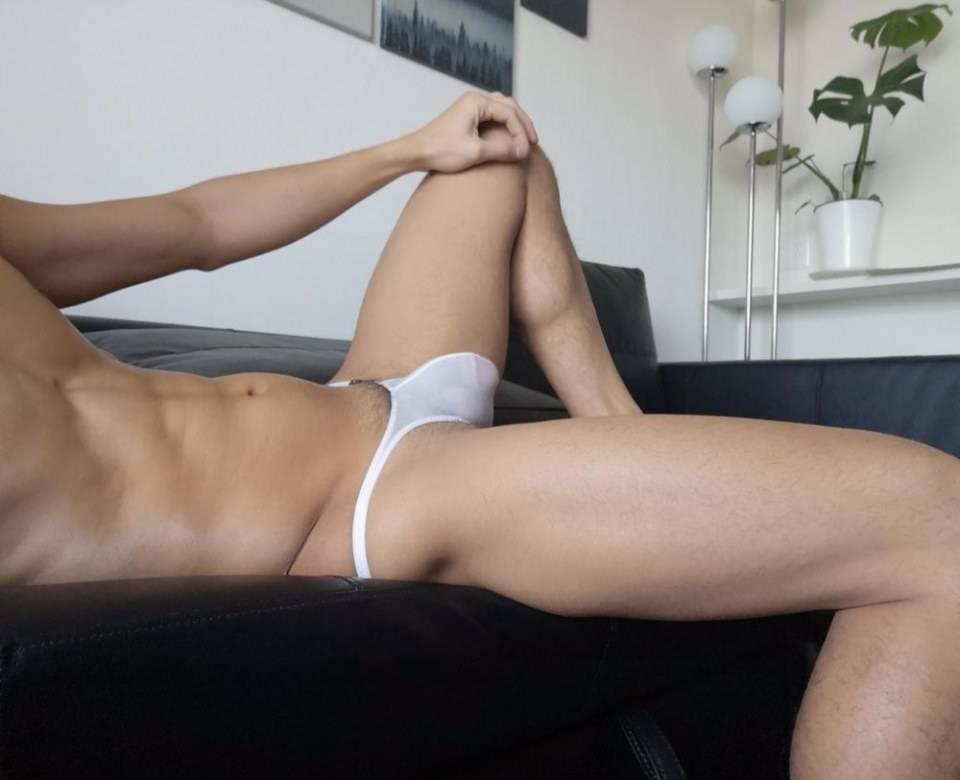 Hot men in underwear 472