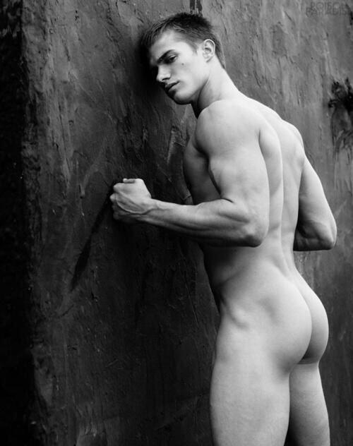 Hot guy in underwear 478