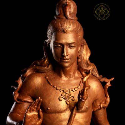 THAILAND 🇹🇭 |  องค์นาคาธิบดีศรีสุทโธ  The sculpture of the great Naga